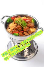 料理包批发选嘉乐食品丨冷冻半成品熟食快餐调理包丨内江商务简餐包价格