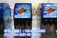 可口可乐现调机供应丨碳酸饮料机供应丨可乐现调机批发丨可乐机糖浆供应