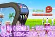 可乐糖浆可乐机丨可乐现调机丨碳酸饮料机丨可口碳酸现调机丨推杆式现调机价格