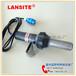 大功率大口径塑料焊枪DSH-BX型3300W塑料焊枪