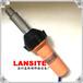 焊塑胶地板1600W塑料焊枪手持直柄热风焊枪恒温可连续工作焊枪