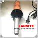 直销DSH-F热风塑料焊枪可连续工作塑料焊枪