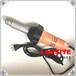塑料焊枪生产厂家直销塑料焊枪