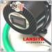 自動熱風焊接機自動熱風焊接機價格_自動熱風焊接機批