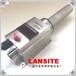 收縮膜專用熱風槍收縮膜專用熱風槍價格_收縮膜專用熱