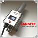 小型热收缩膜包装机小型热收缩膜包装机价格_小型热收