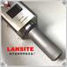 廠家直銷工業熱風機3500W工業熱風源暖風源