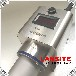 工業熱風器工業吹熱風器小型工業熱風器工業電小型2