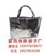 桂林做环保袋厂家,桂林无纺布环保袋定制,专版制作