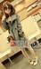 湖南株洲服装一手货源地摊甩卖最便宜女装呢子外套库存韩版外套批发