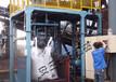 紅柱石礦粉噸袋包裝設備無塵大袋包裝機特價銷售