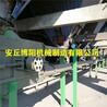 活性炭管道鏈式輸送機節能省耗管鏈機設備