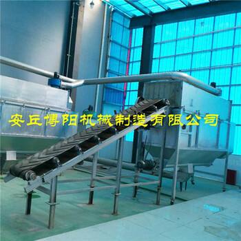 ��������Ʊ��ַ_25kg药剂自动拆包投料站不锈钢自动拆包机耐腐蚀