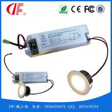 3W筒灯LED筒灯应急筒灯手持小筒灯LED便携式筒灯图片