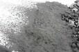 白山市脱色粉末状活性炭价格