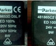 邦富传感器PF-M-1-E53-A图片