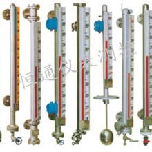 导热油磁翻板液位计价格,导热油液位计厂家图片