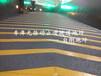 上海车库防滑坡道地坪专业设计施工