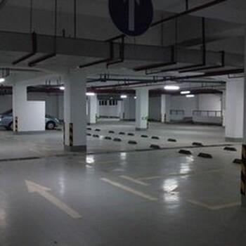 上海长宁固化地坪近期报价,地坪施工多少钱一平方