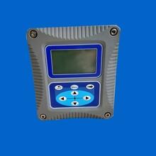 荧光法在线工业溶氧仪,海净牌DO20PDO20图片