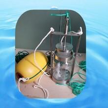 石油类采水器,500ml水质采样器,尚清源SQ-6005/500ml图片