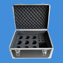 固定剂箱/采样箱,环境样品保存箱,SQ100-9B型,多功能图片