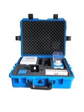 COD测定仪野外便携型图片