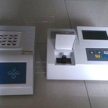 黃石COD測定儀品質優良,臺式COD測定儀圖片
