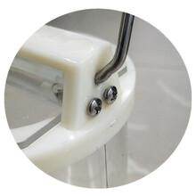 和田有機玻璃采水器質量可靠,水質采樣器圖片