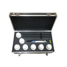 重庆新款尚清源滤筒专用箱设计合理,滤筒保护箱图片