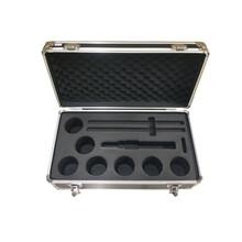常德全新尚清源滤筒专用箱质量可靠,滤筒保护箱图片