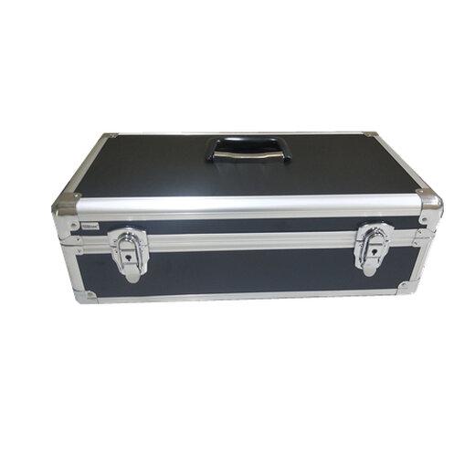 尚清源滤筒保护箱,鹤壁环保尚清源滤筒箱价格实惠