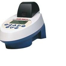 溫州水質生物毒性分析儀批發代理,便攜式毒性檢測系統圖片
