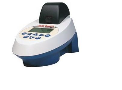 佛山水质生物毒性分析仪操作简单