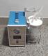 真空泵抽濾器圖