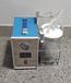 福州便携式抽滤器性能可靠,水样加速抽滤器
