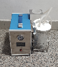 尚清源真空泵抽滤器,廊坊便携式抽滤器质量可靠
