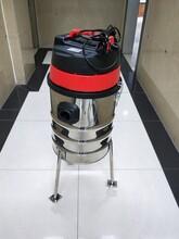山東濟南章丘市氣動和真空采樣探針廠家直銷,多功能不銹鋼采樣器圖片