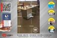 西安华为3.0原版开放式体验桌订做华为新款手机柜台价格现货