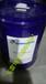 天津市WPS220.2機組注油量是多少麥克維爾正品冷凍油報價