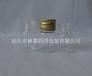 山东林都供应10毫升螺口口服液瓶