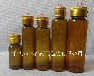 江苏供应10毫升C型口口服液瓶