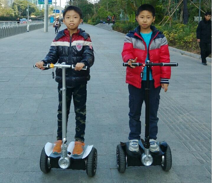 成都市骑客先锋E智能平衡车,四川省两轮电动车,思维车,广告宣传车