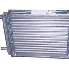 苏州钢制散热器价格钢制散热器批发