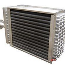 苏州钢制散热器厂家钢制散热器报价