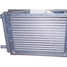 苏州钢制散热器GL型价格钢制散热器GL型报价