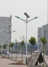 石家庄楷举高新区《太阳能路灯以旧换新厂家兑现承诺