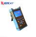 现货供应青岛光纤熔接机OTDR-AV6416