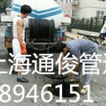 长宁专业马桶疏通马桶安装改造不通不收费快速上门