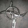 不銹鋼槳葉